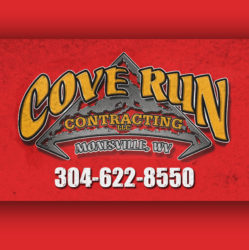 Cove Run Contracting
